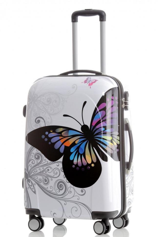 Купить чемоданы от дизайнеров планшетов мото коллекция городские рюкзаки бизнес коллекция женская коллекция